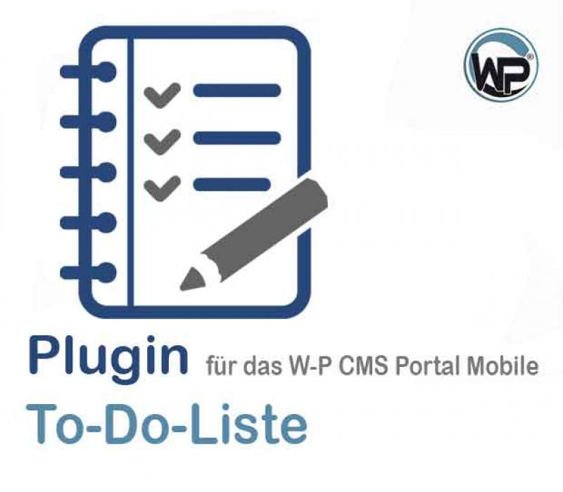 NEU: To-Do-Listen - Plugin
