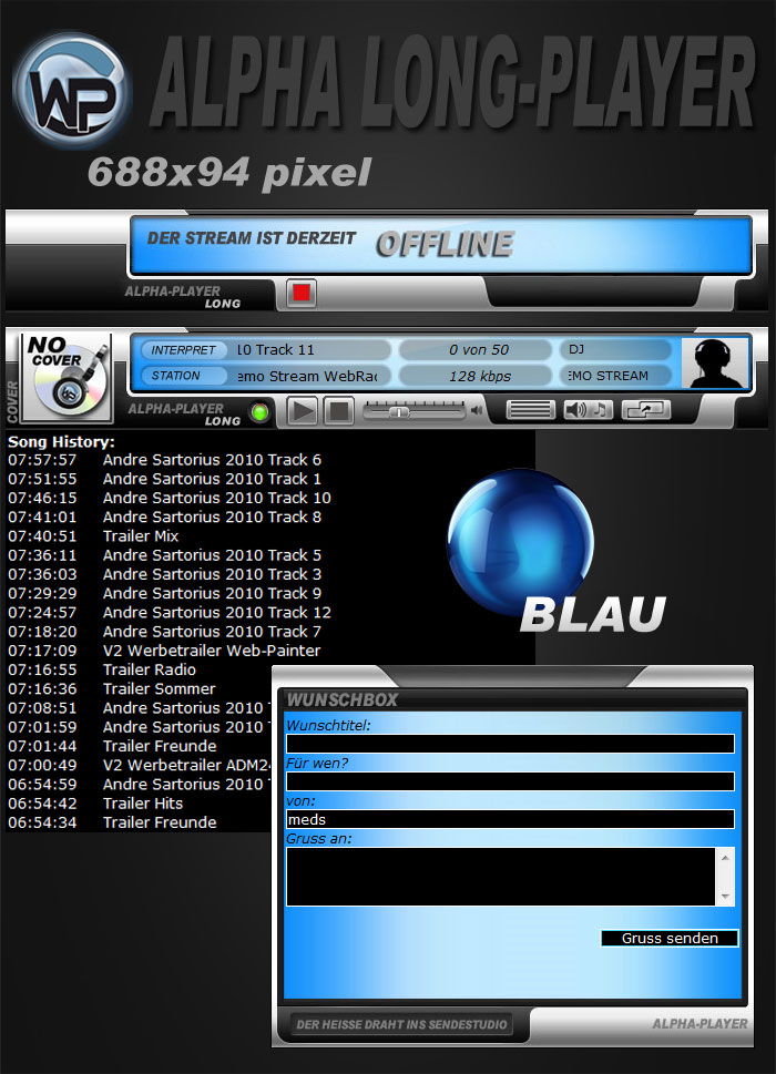 Alpha Player LONG Template-Blau 001_alpha_mcd_long