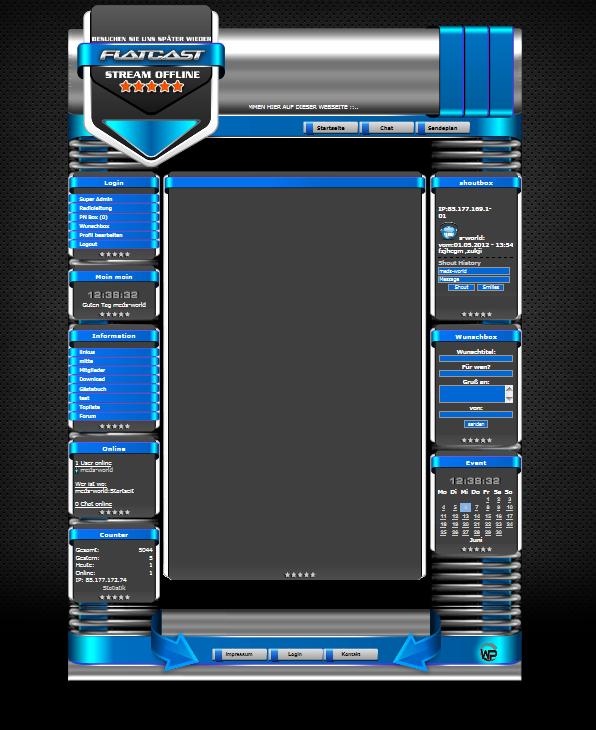 Comodor Template-Blau 001_comodor