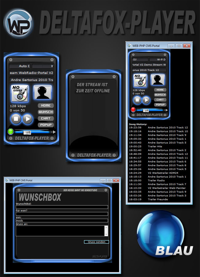 Deltafox Player BOX Template-Blau 001_deltafox_mcd_box