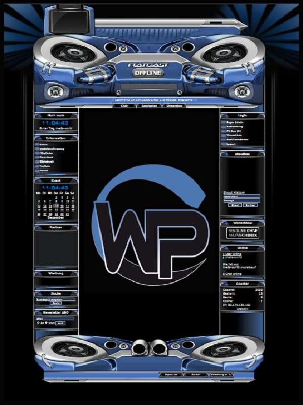 Lachgas Template-Blau 001_lachgas