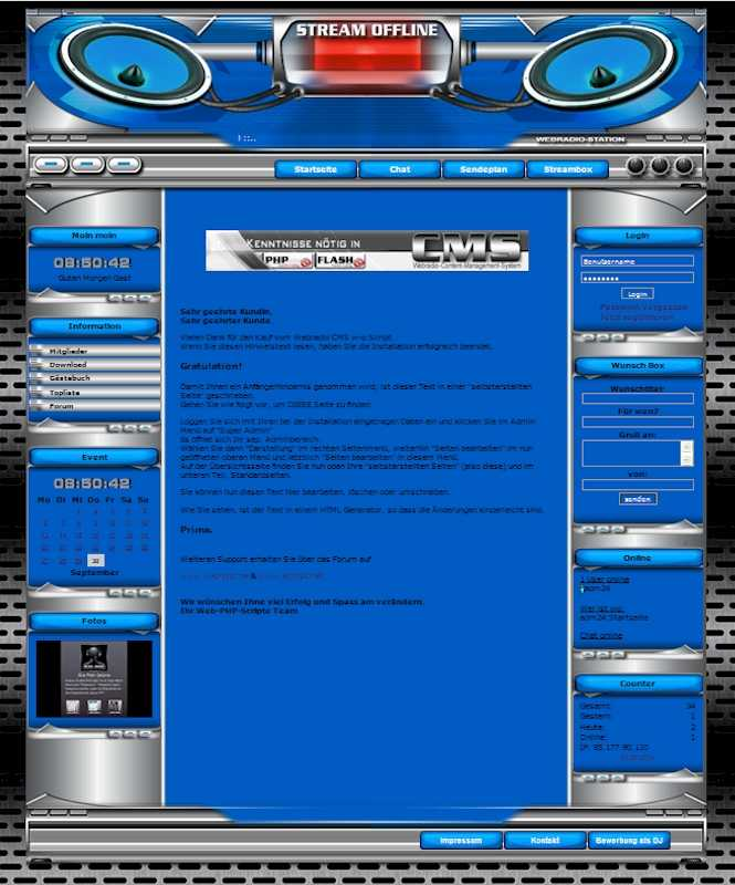 Small Edition V2 Template-Blau 001_small_edition