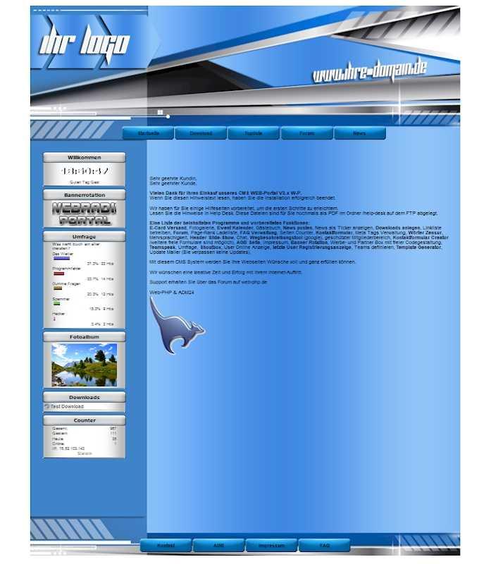 W-P Set H Template-Blau 001_v3_w_p_set08