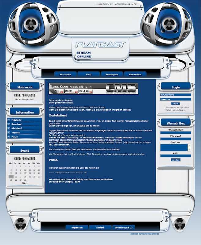 New Generation Template-Blau 001_w-p-new_generation