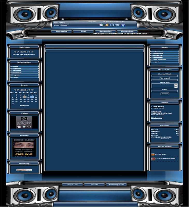 Quatro Template-Blau 001_w-p_quatro