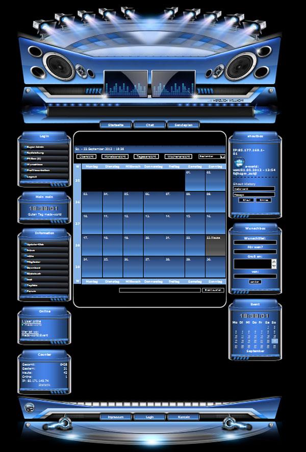 Arena Template-Blau 001_w_p_arena