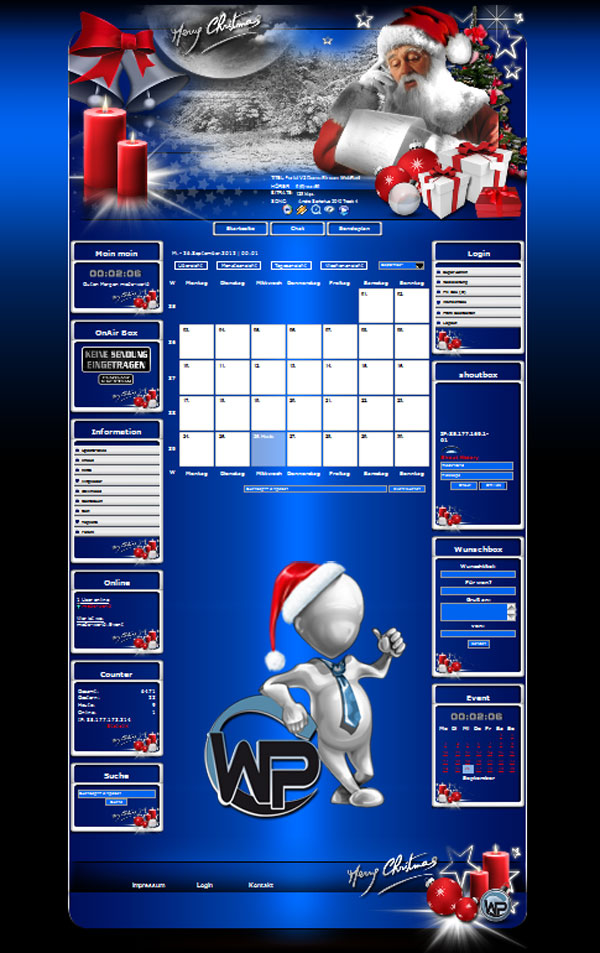 Christmas Template-Blau 001_w_p_christmas