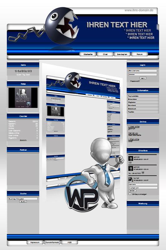 Ideal Standard: Kugel Template-Blau 001_wp_kugel_01