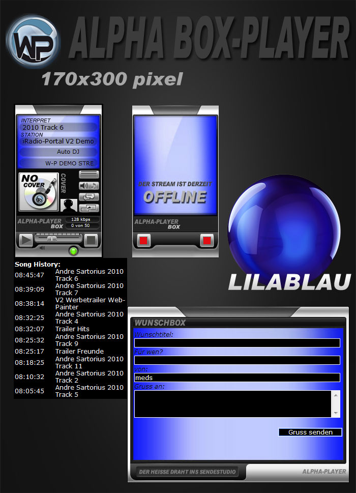 Alpha Player BOX Template-Lila-Blau 002_alpha_mcd_box