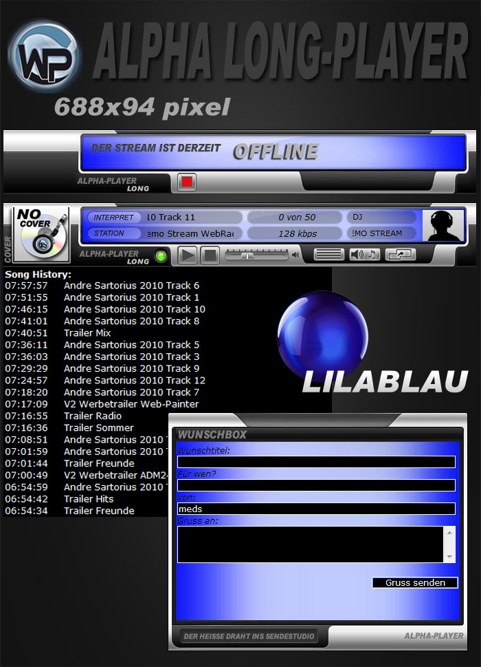 Alpha Player LONG Template-Lila-Blau 002_alpha_mcd_long