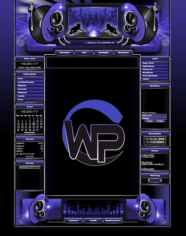 In The Mix Template-Lila-Blau 002_in_the_mix