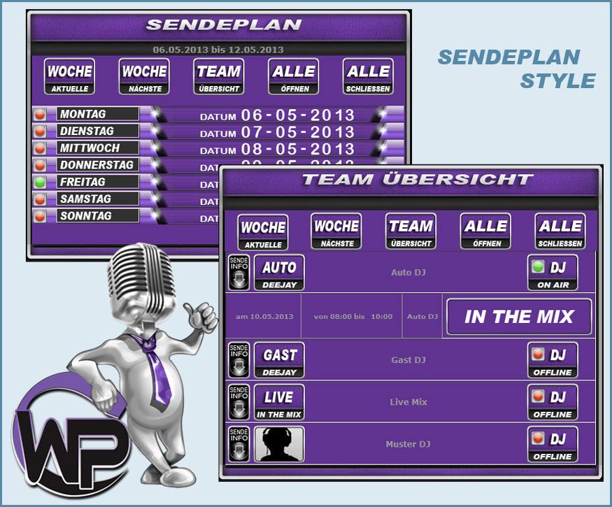 Sendeplan Set Template-Lila 003_sendeplan_set04
