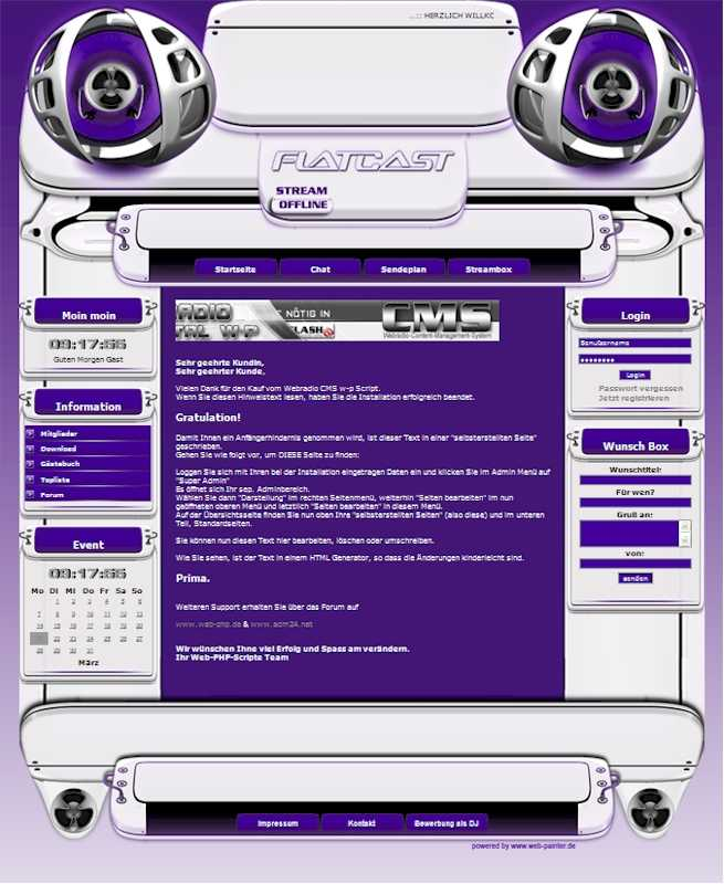 New Generation Template-Lila 003_w-p-new_generation