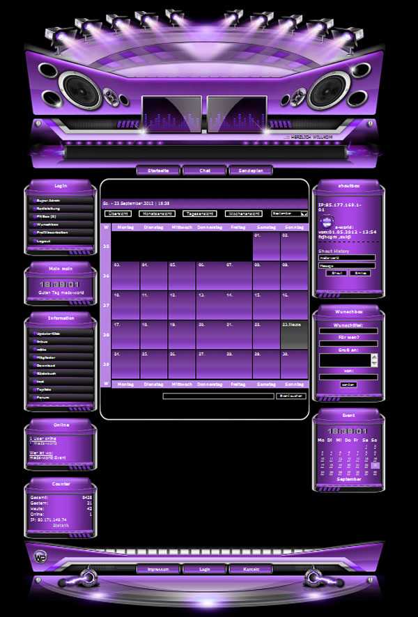 Arena Template-Lila 003_w_p_arena