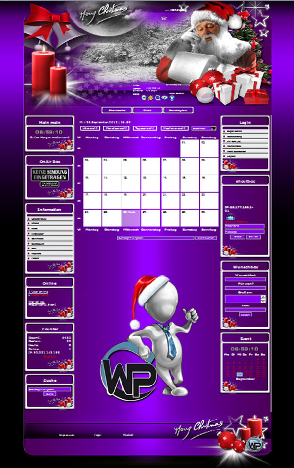 Christmas Template-Lila 003_w_p_christmas