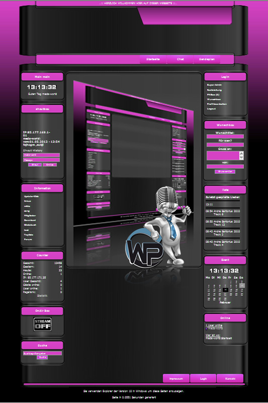Economie B Template-Pink 004_eco_solo_b_