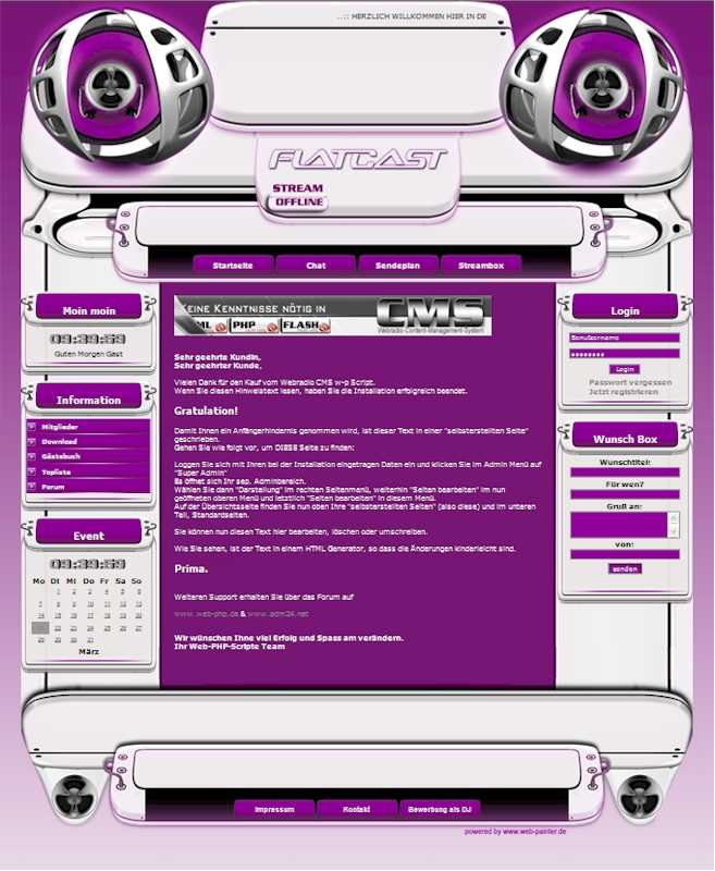 New Generation Template-Pink 004_w-p-new_generation