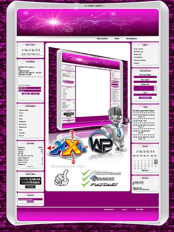 Big Block Template-Pink 004_w-p_big_block