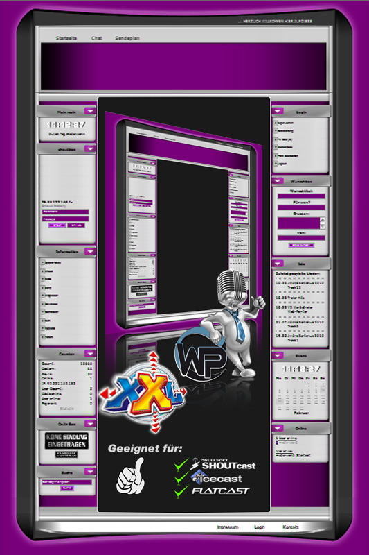 Big Block Black Template-Pink 004_w-p_big_block_black