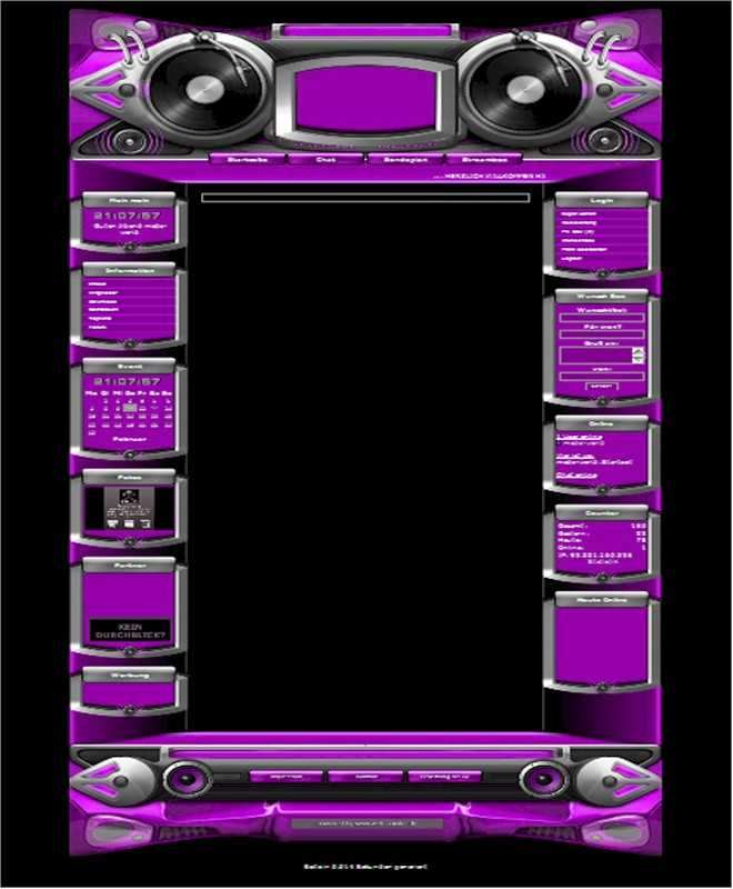 Electra Template-Pink 004_w-p_electra