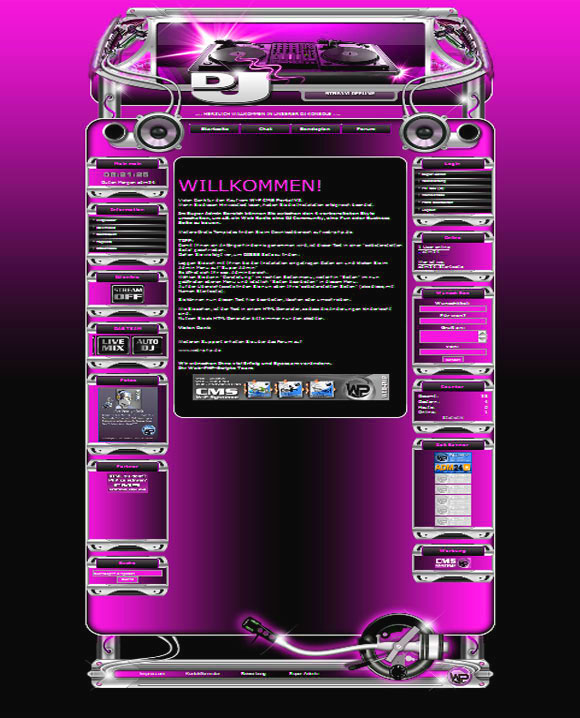 My-Deejay Template-Pink 004_wp_my_deejay