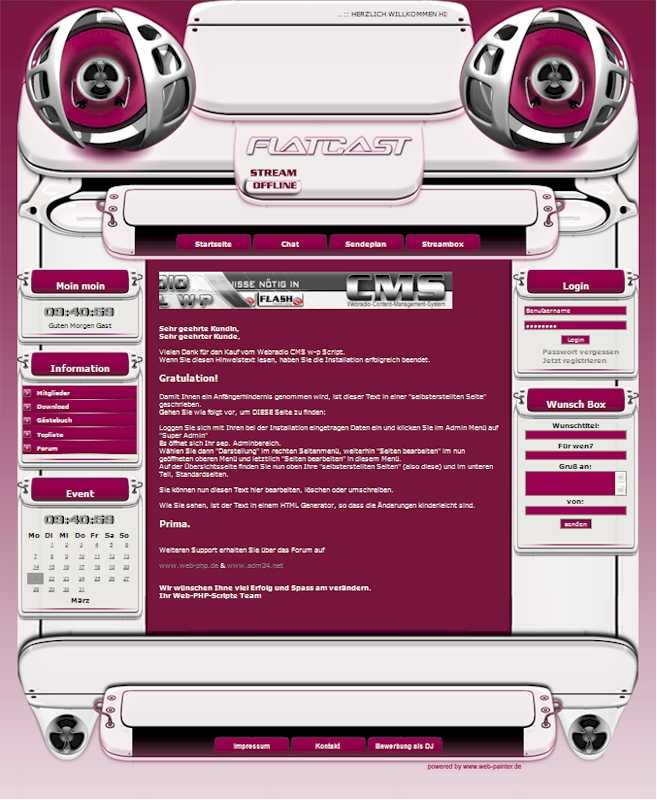 New Generation Template-Rosa 005_w-p-new_generation