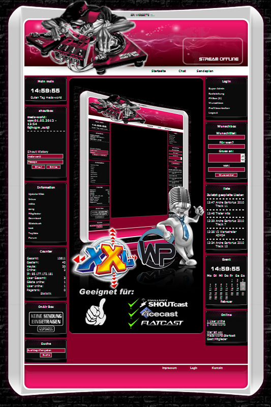 DJ Big Block Template-Rosa 005_w-p_dj_big_block