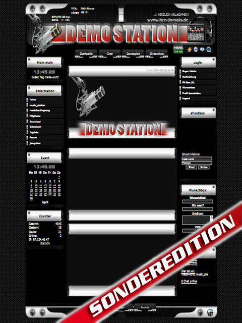 W-P Station Template-Rot 006_music_station