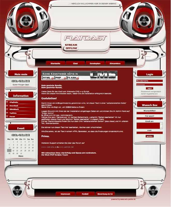 New Generation Template-Rot 006_w-p-new_generation