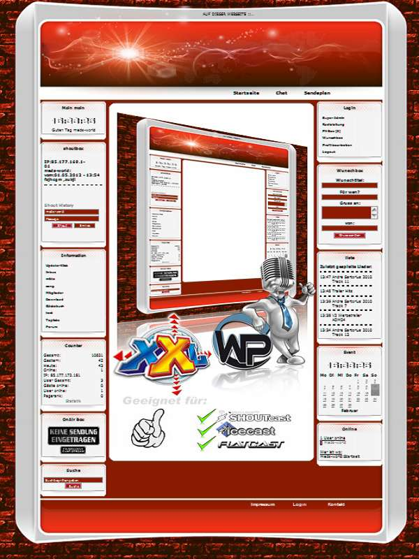 Big Block Template-Rot 006_w-p_big_block