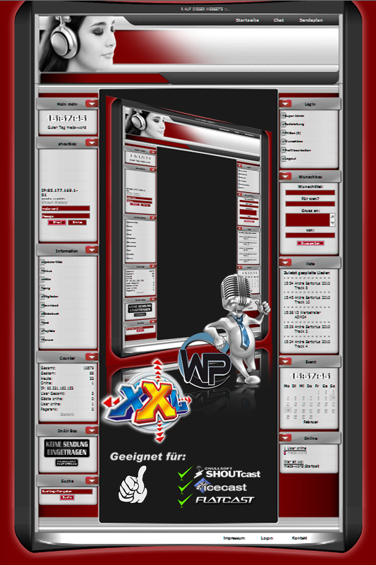Big Block Dreams Template-Rot 006_w-p_big_block_dream