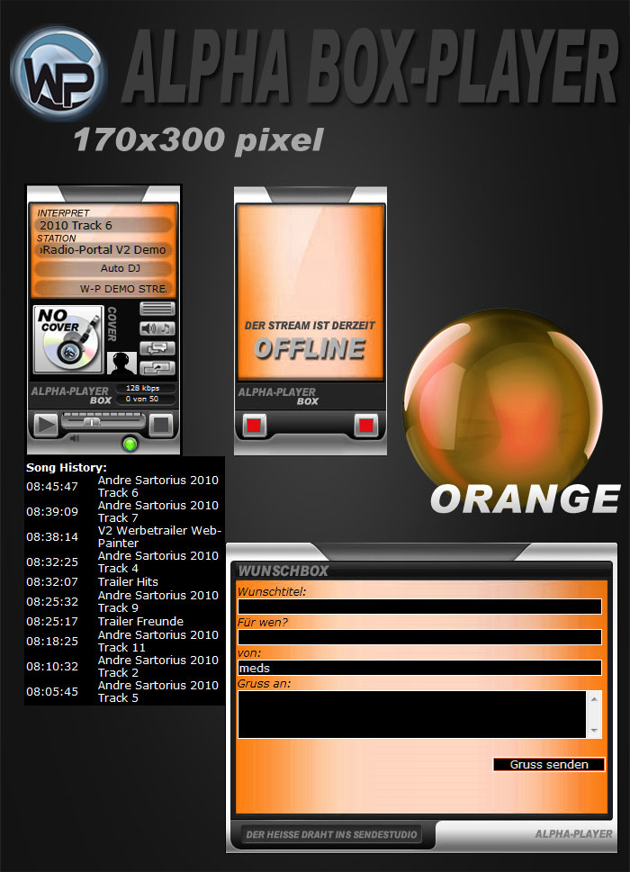 Alpha Player BOX Template-Orange 007_alpha_mcd_box