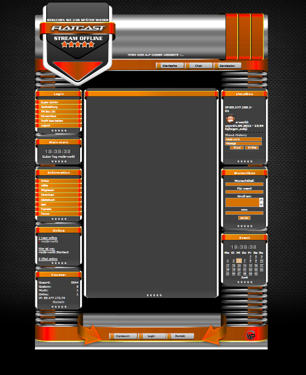 Comodor Template-Orange 007_comodor