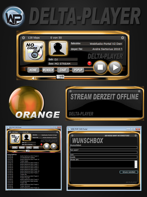 Delta Player Template-Orange 007_delta_cover-player