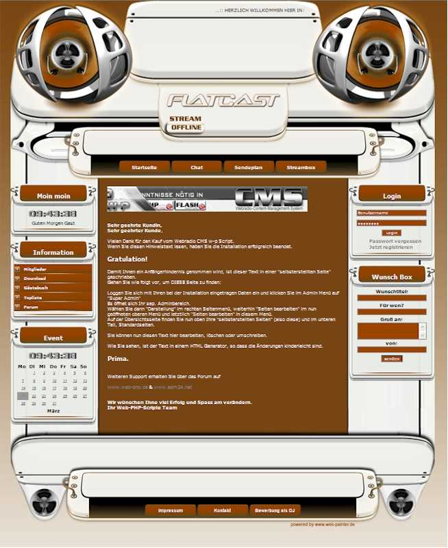 New Generation Template-Orange 007_w-p-new_generation