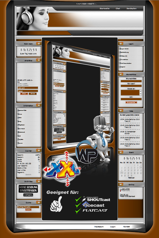 Big Block Dreams Template-Orange 007_w-p_big_block_dream