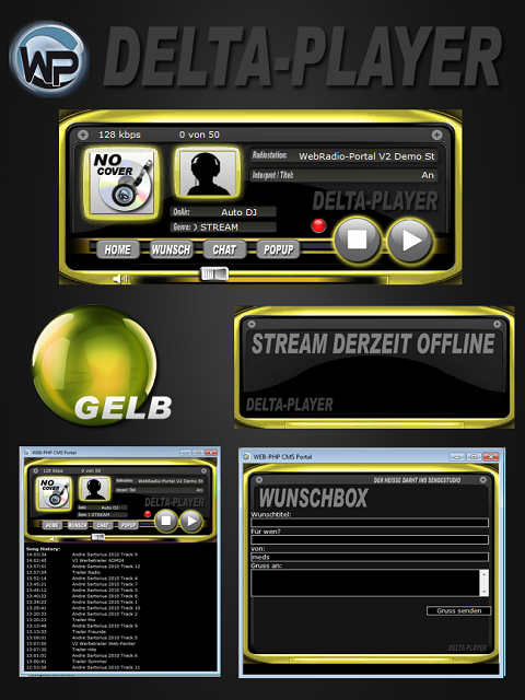 Delta Player Template-Gelb 008_delta_cover-player
