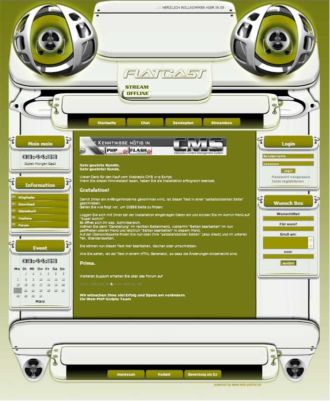 New Generation Template-Gelb 008_w-p-new_generation