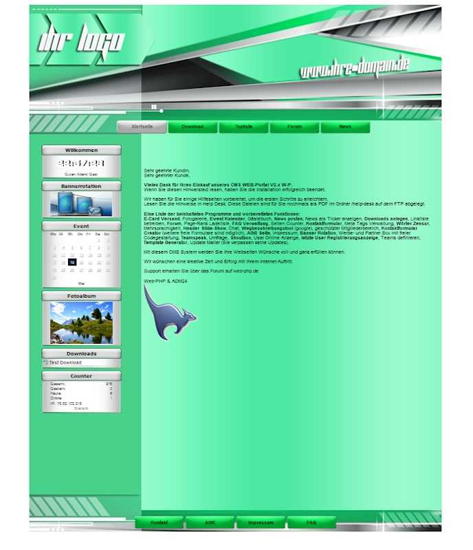 W-P Set H Template-Patrol 011_v3_w_p_set08