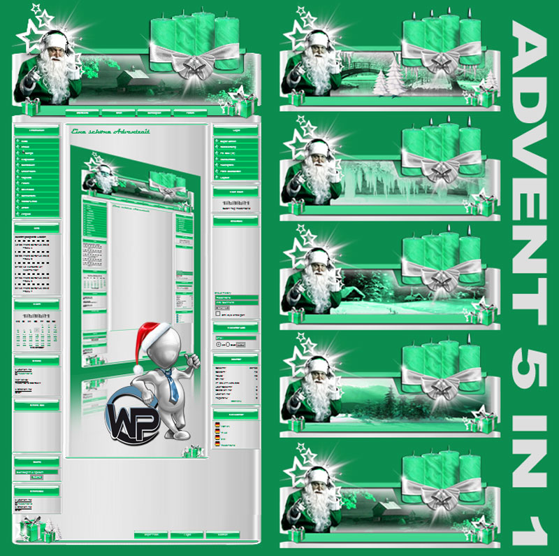Advents Template 5in1 Template-Patrol 011_w-p_advent5in1