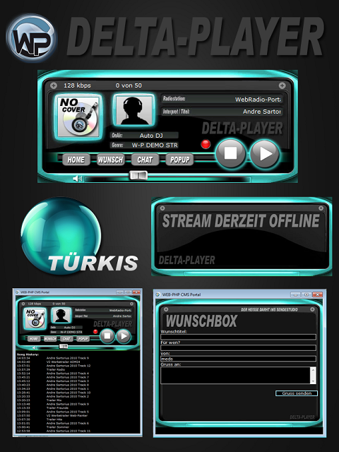 Delta Player Template-Türkis 012_delta_cover-player