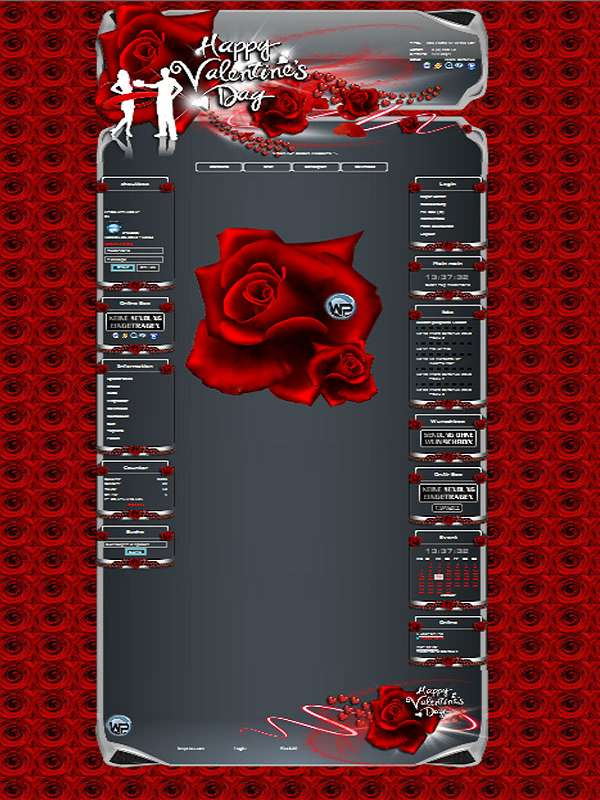 Valentines Day Template-Graphit 013_valentines_day