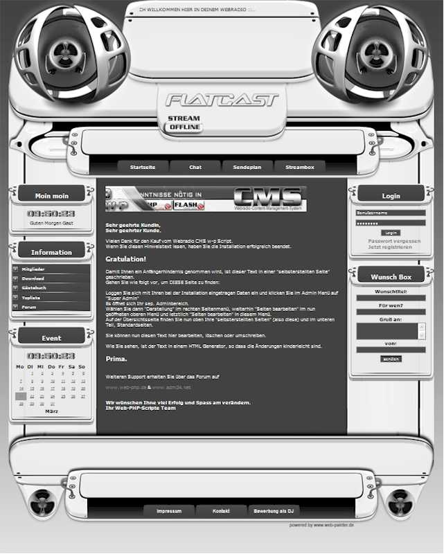 New Generation Template-Graphit 013_w-p-new_generation