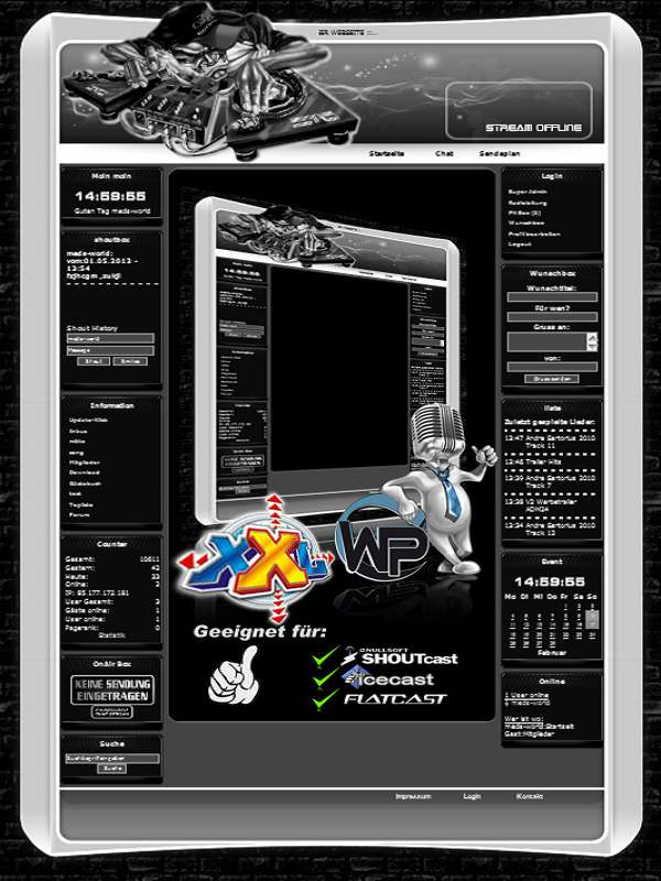 DJ Big Block Template-Graphit 013_w-p_dj_big_block
