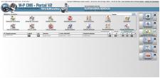 W-P CMS Portal V2.49.7