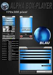 Alpha Player BOX Template-Blau 001_alpha_mcd_box