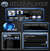 Delta Player Template-Blau 001_delta_cover-player