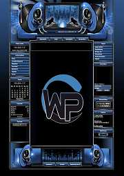 In The Mix Template-Blau 001_in_the_mix