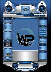 Oster Power Template-Blau 001_osterpower_wp