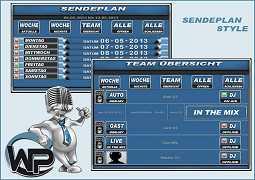 Sendeplan Set Template-Blau 001_sendeplan_set04
